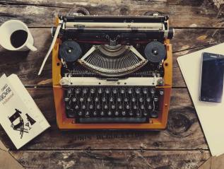 25 Motivational Copywriting Quotes that Will Get Your MojoBack